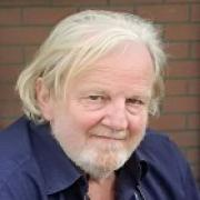 Consultatie met paragnost Egon uit Groningen