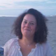 Consultatie met paragnost Esther uit Groningen