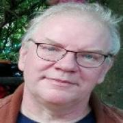 Consultatie met paragnost Johannes uit Groningen