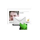 E-mailconsultatie met paragnost Malie uit Groningen